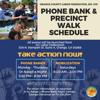 web-phone-bank-precinct-walk-schedule-2018