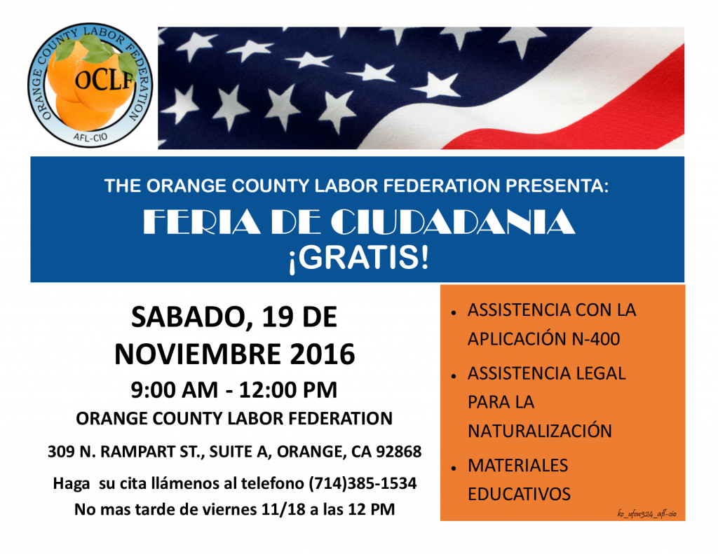 citizenship-flyer-spanish