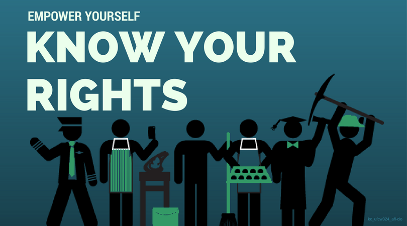 know-your-rights-2