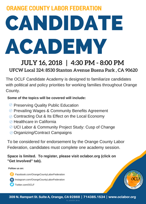 copy-of-candidate-academy-2